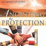 Anointing for Protection