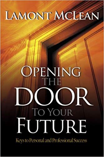 Opening the Door to Your Future